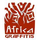 Cie Africa graffitis et Festival Retour au Mbongui