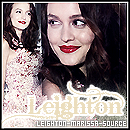 Photo de Leighton-Marissa-Source