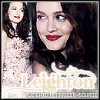 Leighton-Marissa-Source