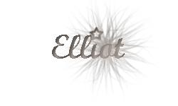 Lili & Elliot