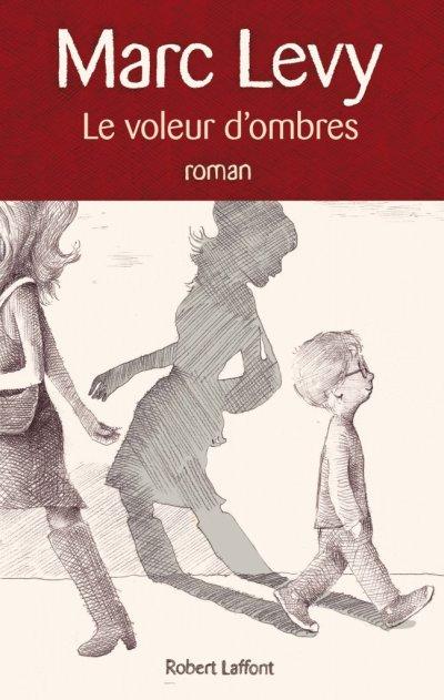 """""""Le voleur d'ombres"""""""