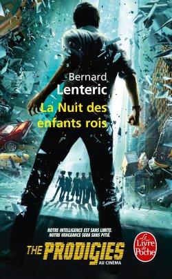 """""""La Nuit des enfants rois"""""""