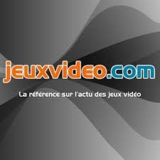 JEUX-VIDEO-INFO cliquer ici