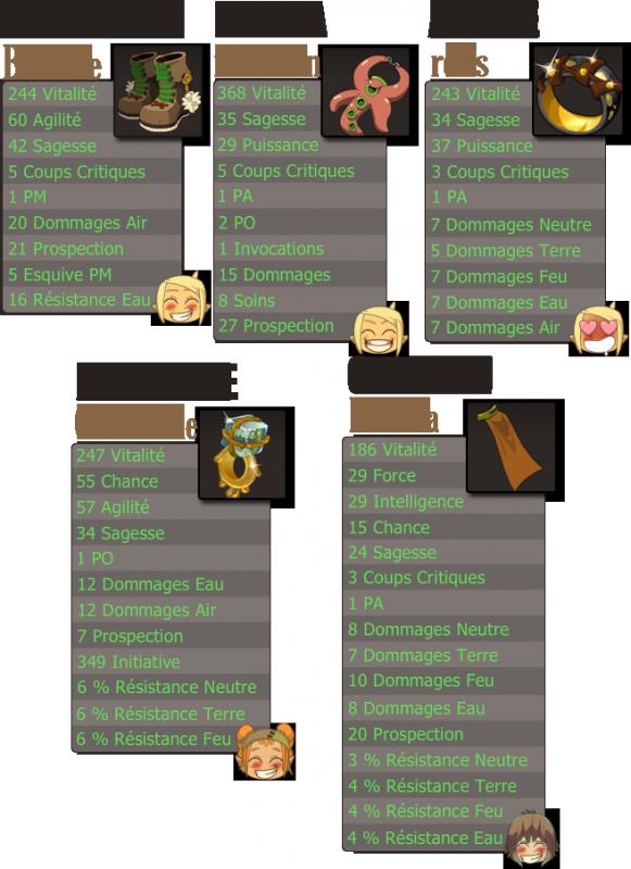 Résumé n°26 - L'aventure monocompte en deux semaines