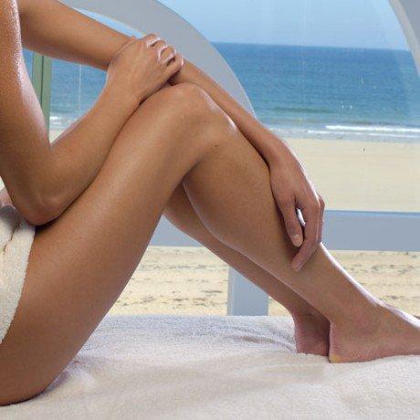 Nos jambes .... des atouts cet été ¤