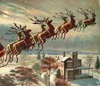 Article spécial Noël !!