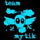 Photo de team-mytik