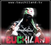 TEUCHILAND.TV