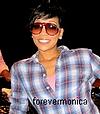 Photo de Forevermonica