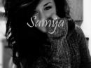 Photo de samyya