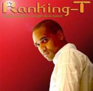 °° Deejay-Yan410 °° / °° Deejay-Yan410 °°_-_Ranking_T_-_Belle_(((((((vrs_maxiiiiiiiiiii)))))))~~www.deejay-yan410.skyrock.com~~ (2012)
