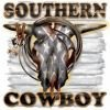 cowboy-rebel