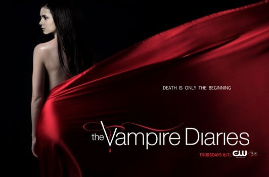 vampire diaries saison 5 episode 1 vostfr mixturevideo