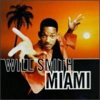 Will Smith (Miami) (1997)