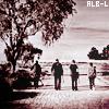 ALB-LMusic