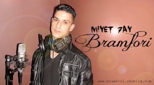 Bramfori - Miyet 7ay