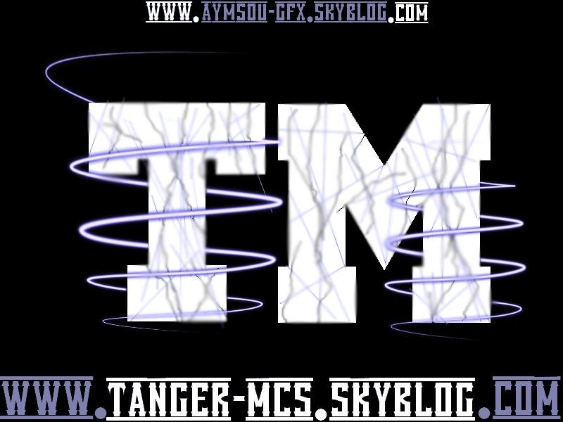 |Tanger-Mcs|