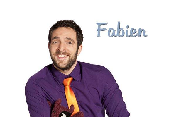 Fabien