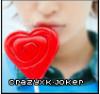 CrazyxK-Joker
