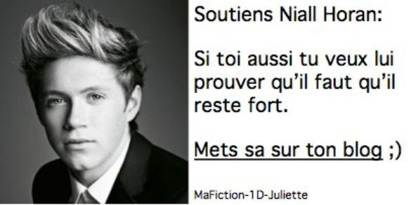 for niall =)=)=)