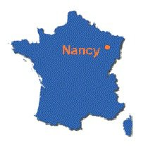 Harlem-Shake-Nancy