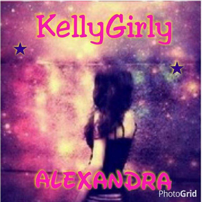 Blog de KellyGirly-MSP