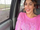 Photo de QueenStoessel-skps9