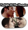 twilight-et-the-vampire2