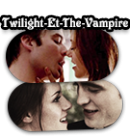 Photo de twilight-et-the-vampire2