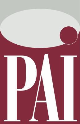 LE P.A.I : projet d'accueil individualisé à l'école