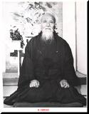 Photo de aikidolharmonie
