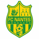 Photo de football-club-de-nantes