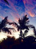 Photo de Priinc3ss-Black-Giirly