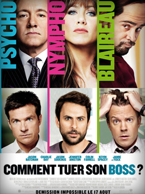 159 - Comment tuer son boss