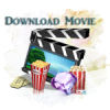 downloadmovie