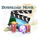 Photo de downloadmovie