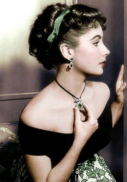 Belle Célébrité