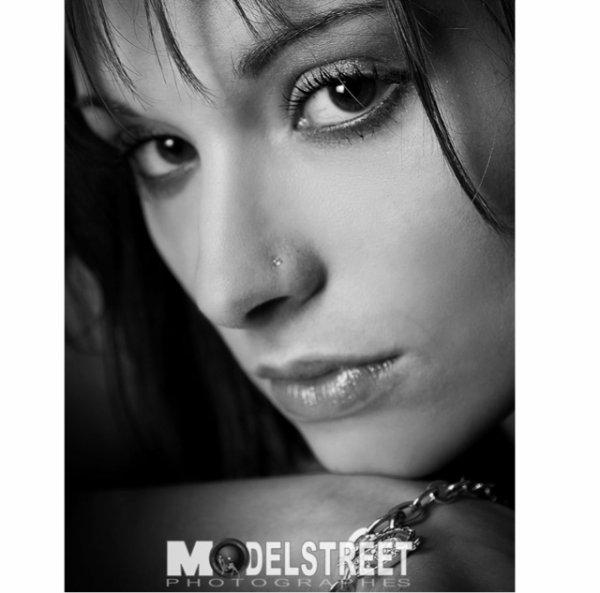 ModelStreet