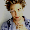 x-edward-robert-s-blog-x
