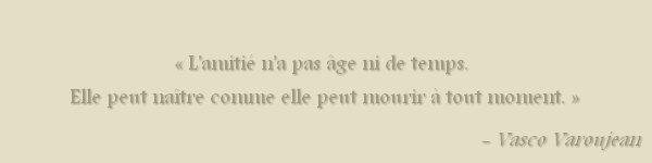 * I - Chapitre 10  *