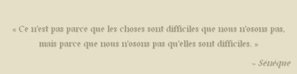 * II - Chapitre 31  *