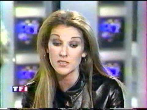 En 1999, Céline Dion offre All The Way... A Decade of Song à ses fans...