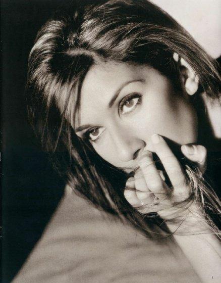 Céline Dion : ses fans rivés aux cinq dates clés de sa vie...