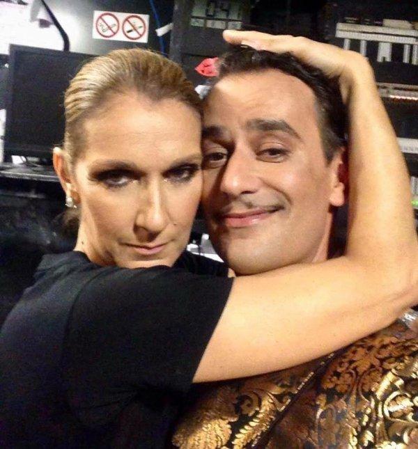 cf485d3e81ded Blog de Celine-Dion68 - Page 168 - Un blog sur Céline Dion, la plus ...