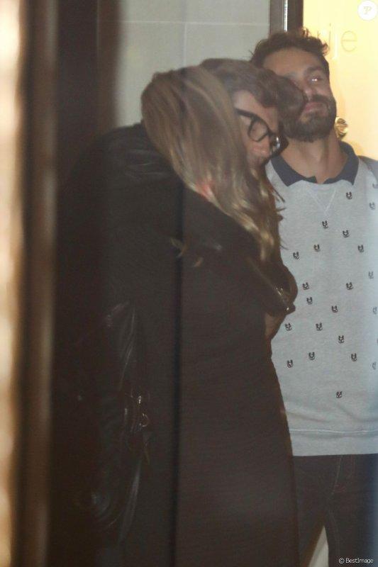 Céline Dion et Pepe Munoz : une photographie des deux inséparables relance les rumeurs sur leur relation...