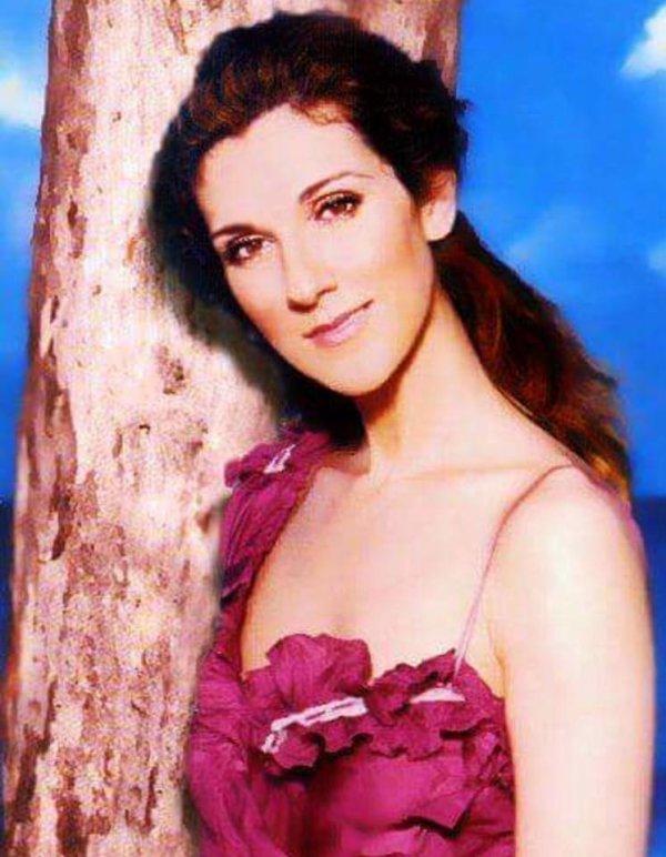 Céline Dion dans la tourmente : la chanteuse serait en plein burn-out...