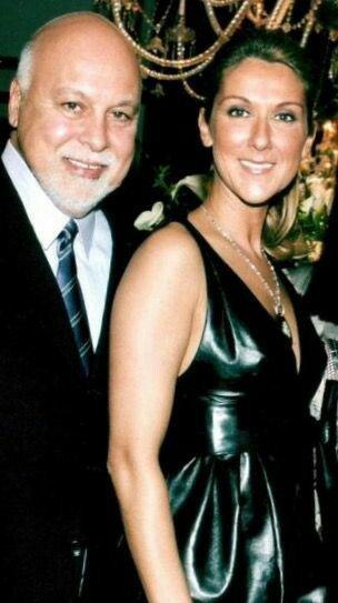 Céline Dion : Des fans de la chanteuse sont très en colère...