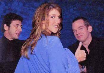 Festival : Mawazine négocie avec Céline Dion...