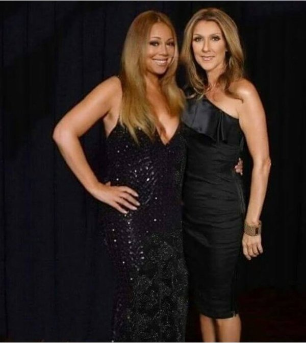 Céline Dion rétablie : Elle prévoit une grande tournée australienne...