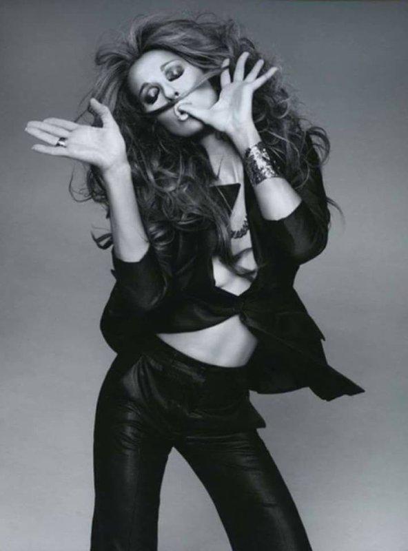 Céline Dion dévoile le programme de ses 50 ans : « Je ne suis pas branchée anniversaire… »
